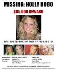 campaign-for-truckers-to-help-bring-missing-holly-bobo-home-21531593