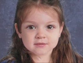 Image of Baby Doe